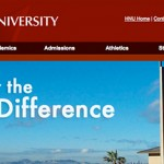 Discover the HNU Difference