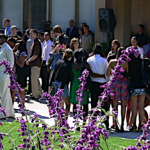 Rising to our Future: Holy Names University Convocation