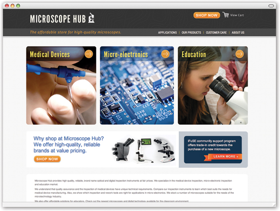 jhtc-microscopehub-home