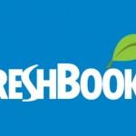 Setting up shop with FreshBooks