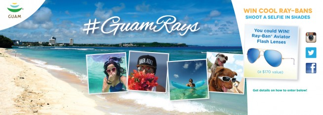 GUAM14603_Shades_contest_FacebookCover_v2