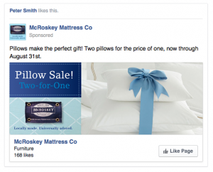 PillowSale_ad2