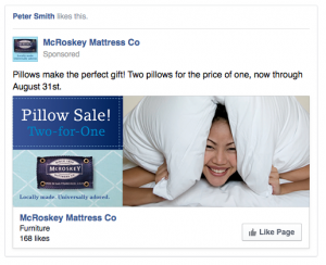 PillowSale_ad3