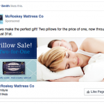 PillowSale_ad4