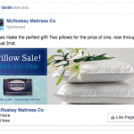 PillowSale_ad5
